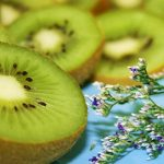 Kiwifruit as Benefits Of Different Juices For Weight Loss