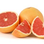 Grapefruits as Benefits Of Different Juices For Weight Loss