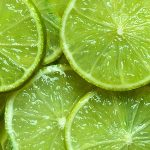 Limes as Benefits Of Different Juices For Weight Loss