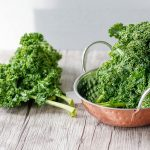 Kale Juice for Benefits Of Different Juices For Weight Loss