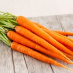 Carrot Juice for Benefits Of Different Juices For Weight Loss
