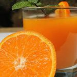Oranges as Benefits Of Different Juices For Weight Loss