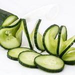 Cucumber Juice for Benefits Of Different Juices For Weight Loss