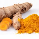 Turmeric Juice for Benefits Of Different Juices For Weight Loss