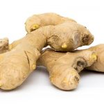 Ginger Juice for Benefits Of Different Juices For Weight Loss