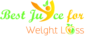 Logo for Best Juice for Weight Loss