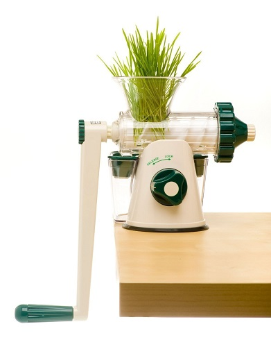 Picking The Best Juicer To Buy – The Ultimate Juicer Guide