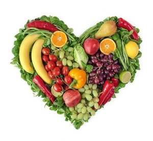 Fruit and Veggies for Can Juicing Help With Weight Loss