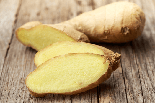 How Does Carrot And Ginger Juice For Weight Loss Work So Well