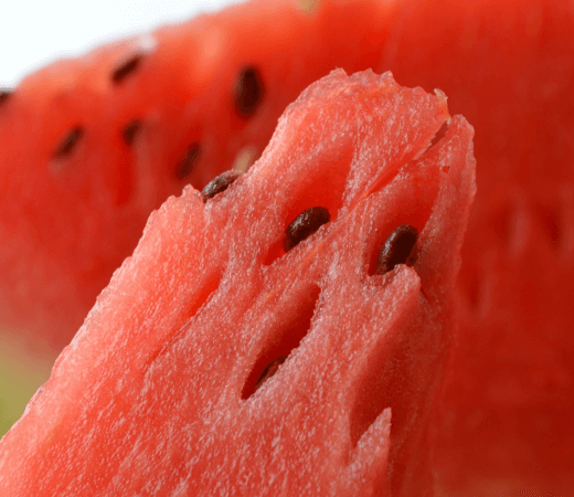 Watermelon Juice Benefits Weight Loss