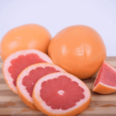 Grapefruit Juice Benefits For Weight Loss