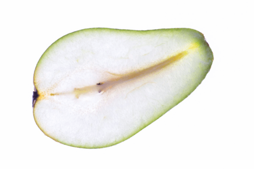 Best Pear Juice Benefits Weight Loss Diet