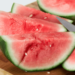 Best Things To Juice For Weight Loss Watermelon