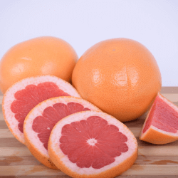 Best Things To Juice For Weight Loss