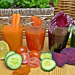 Best Things To Juice For A Weight Loss Diet
